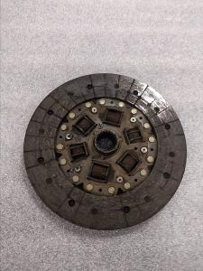 kupplung reparatur muenchen 3